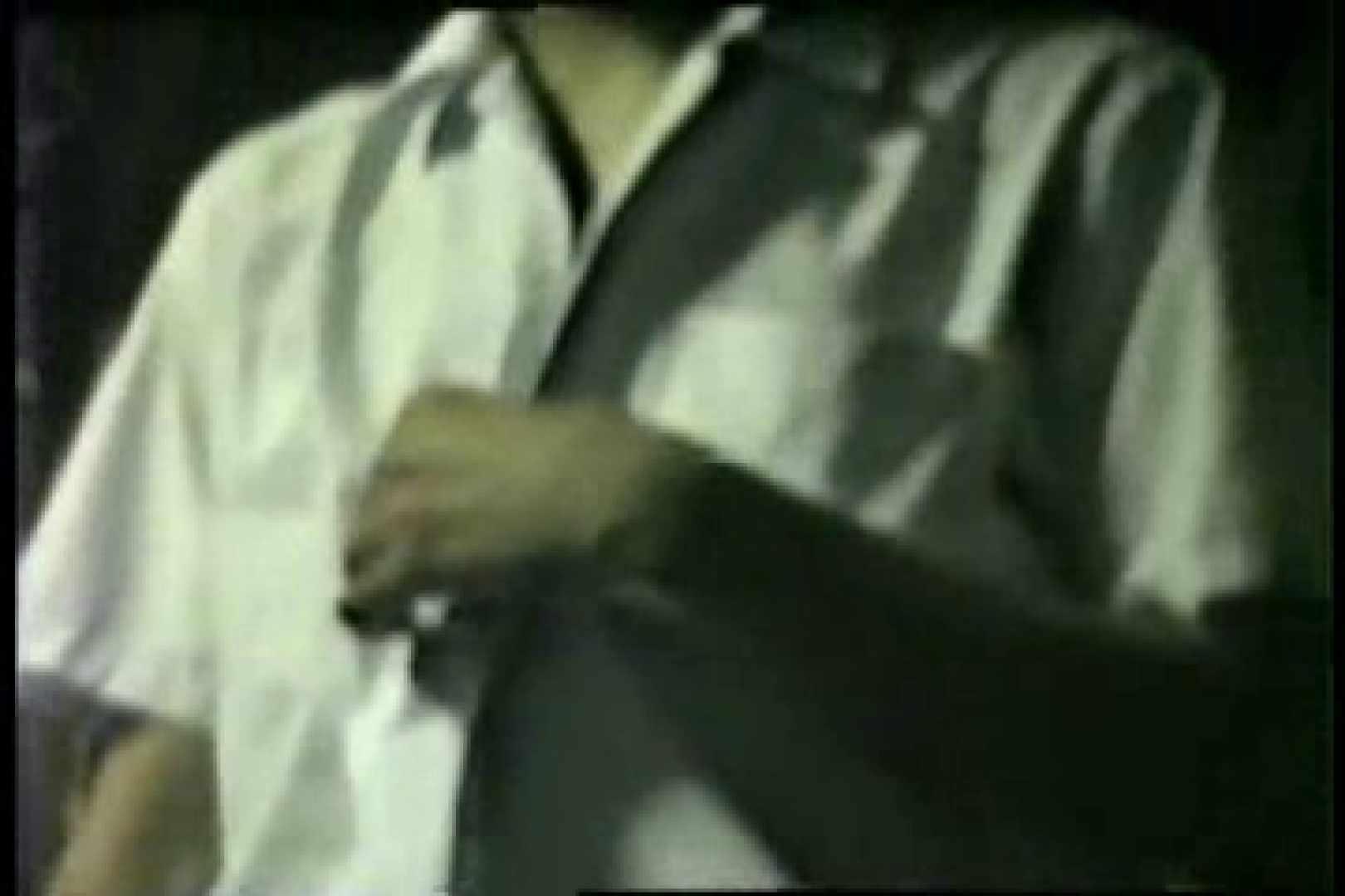 【実録個人撮影】男の子達の禁断の愛欲性活!!vol.03 入浴・シャワー丸見え ゲイモロ画像 87pic 78