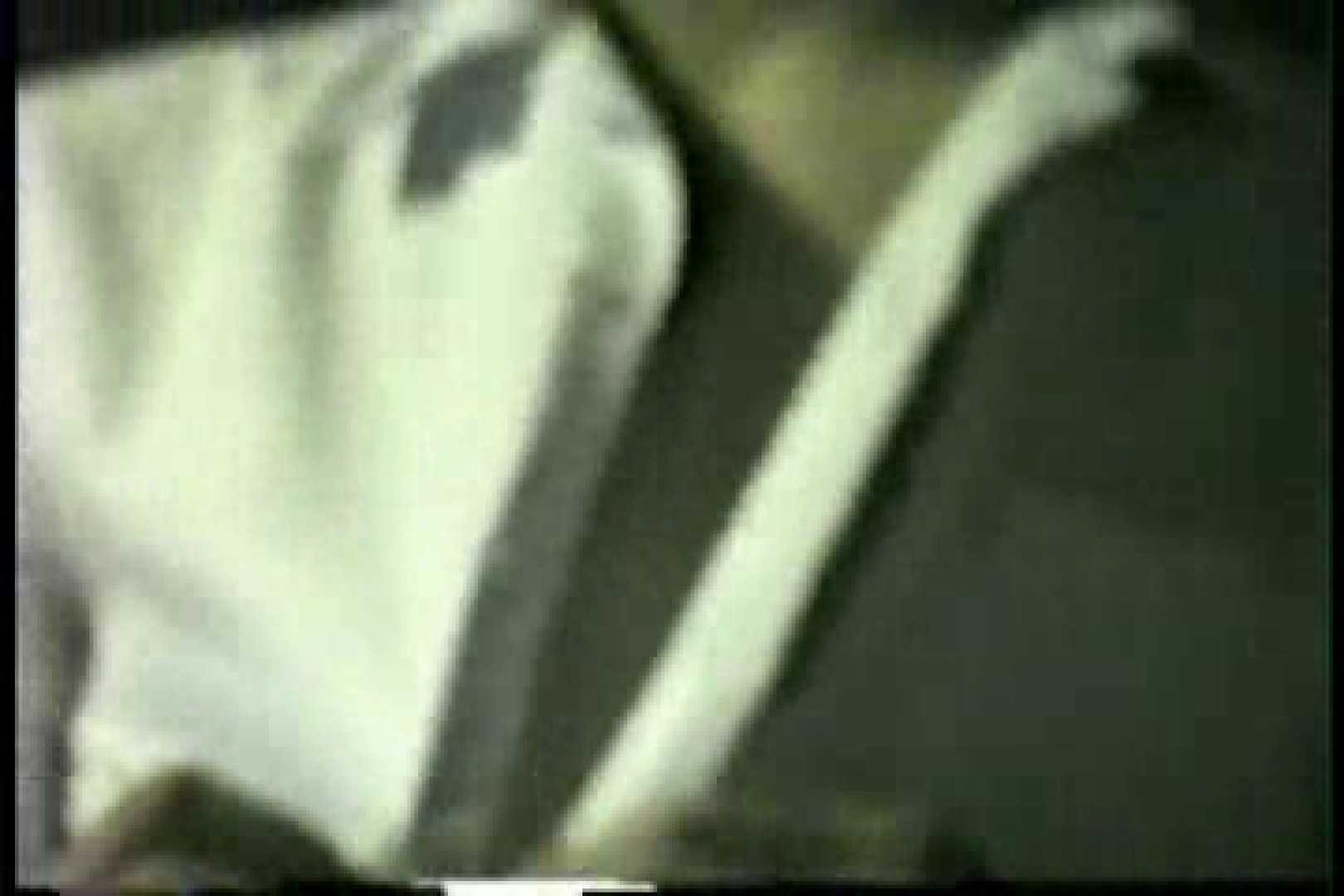 【実録個人撮影】男の子達の禁断の愛欲性活!!vol.03 フェラ天国 ゲイ無料エロ画像 87pic 84