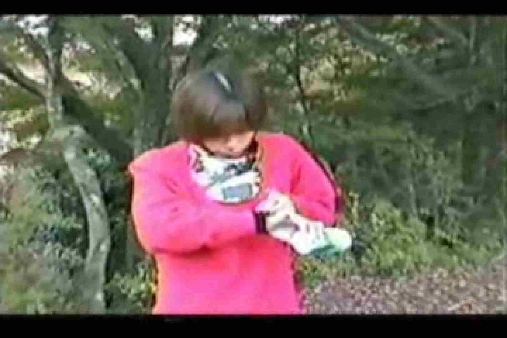 オールドゲイシリーズ  美少年ひかるのオープンファック ディープキス チンコ画像 46pic 12