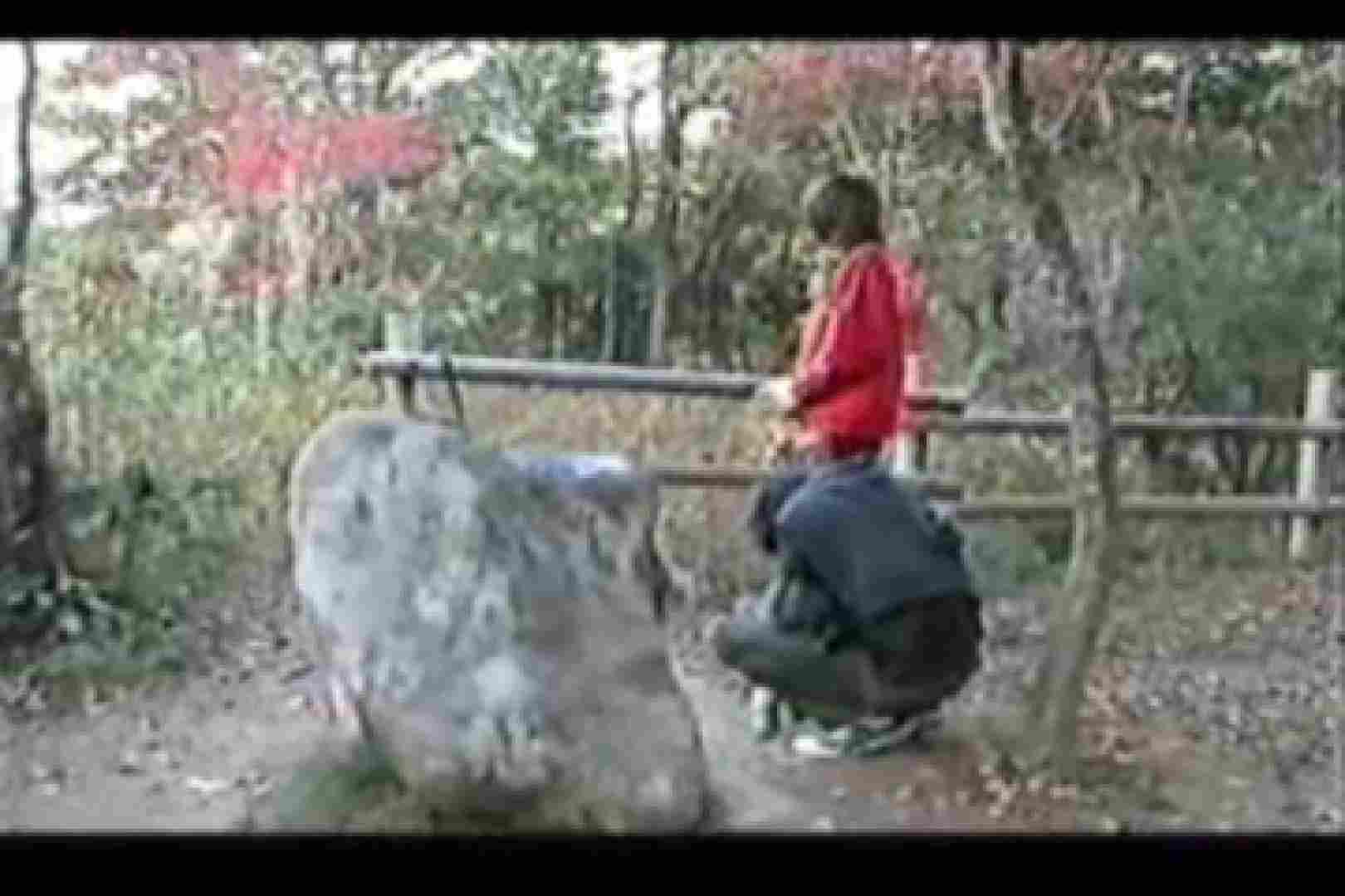 オールドゲイシリーズ  美少年ひかるのオープンファック 手コキ ゲイAV画像 46pic 14