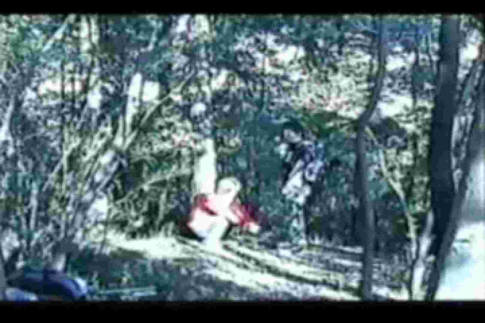 オールドゲイシリーズ  美少年ひかるのオープンファック ディープキス チンコ画像 46pic 24