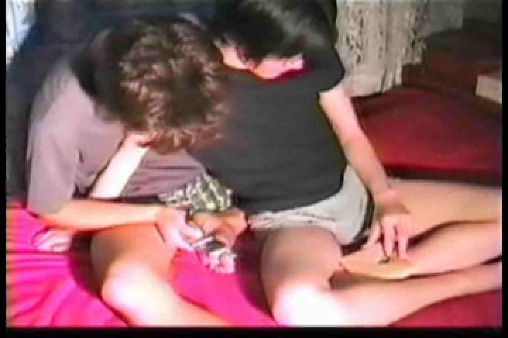 【投稿作品】秘蔵流出ビデオ!!甘い追憶 素人ゲイ ゲイ丸見え画像 94pic 31