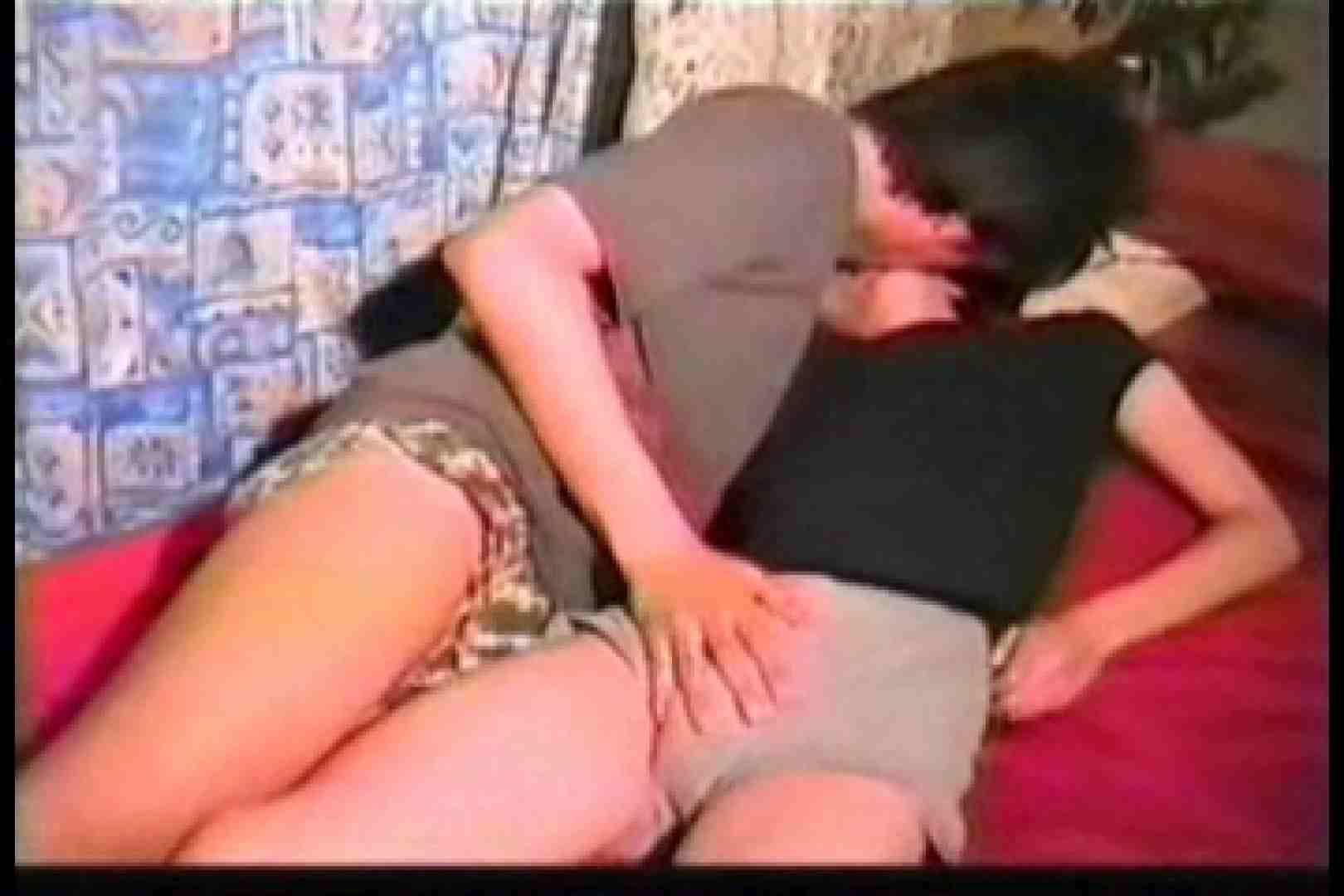 【投稿作品】秘蔵流出ビデオ!!甘い追憶 フェラ天国 ゲイ素人エロ画像 94pic 55