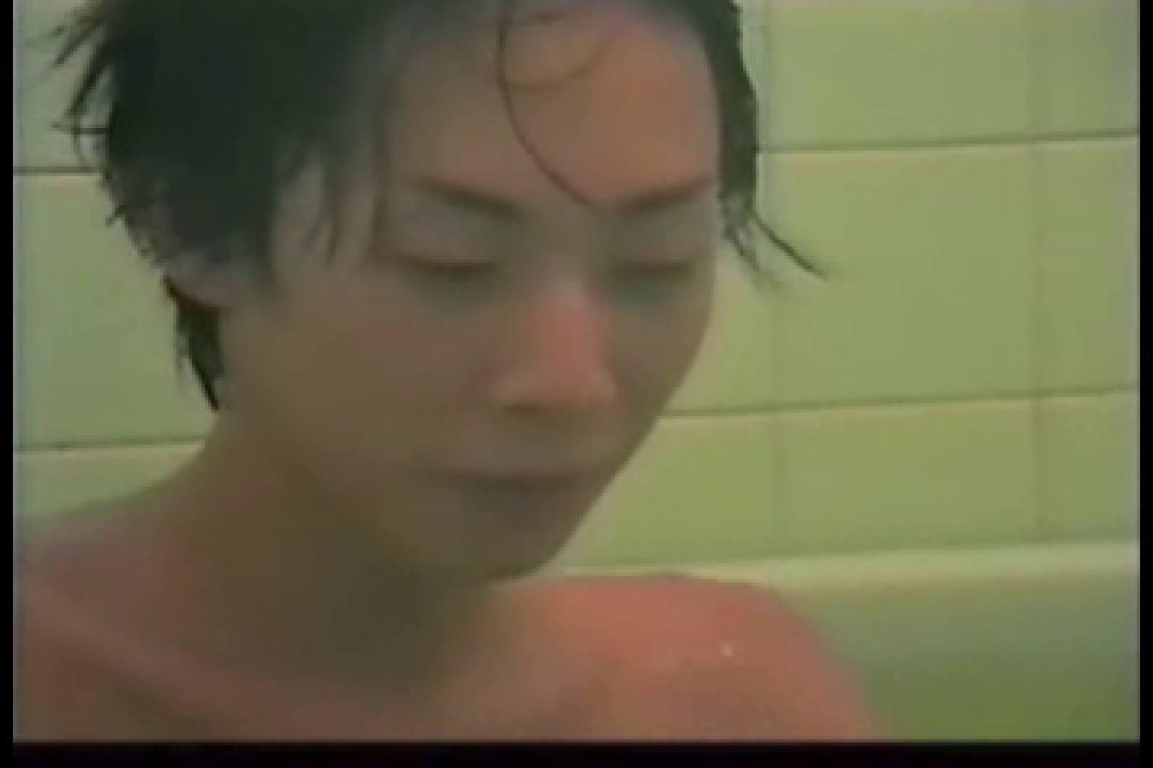 【個人製作】若き男子たちのジャム遊び 手コキ ゲイ無料エロ画像 62pic 2