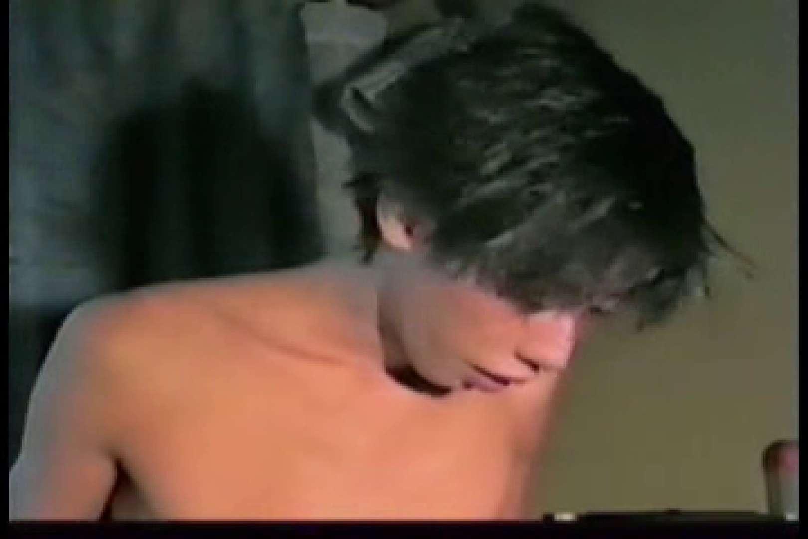 【個人製作】若き男子たちのジャム遊び 男どうし ゲイアダルト画像 62pic 19