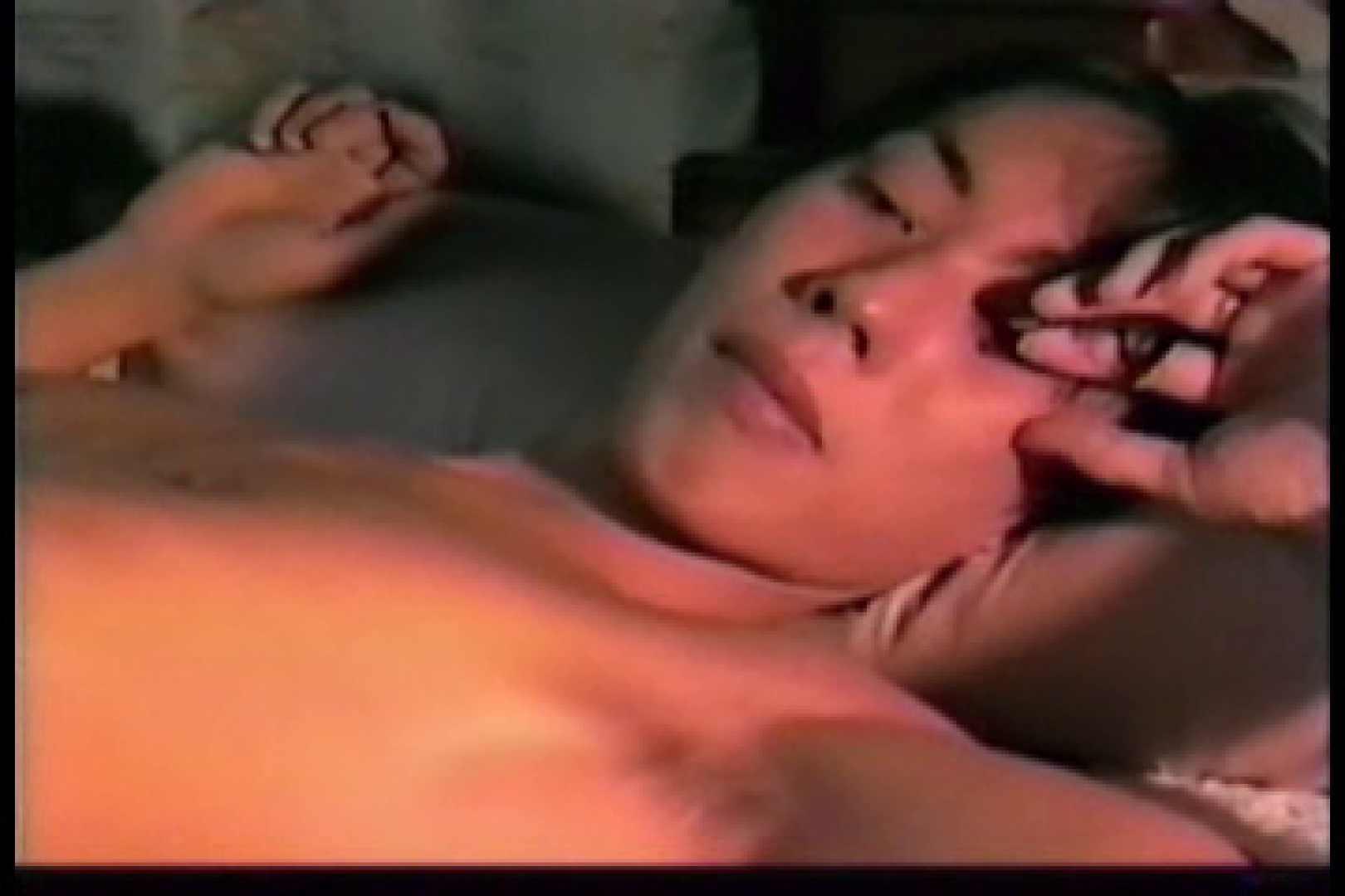 【個人製作】若き男子たちのジャム遊び 仰天アナル ゲイ無修正動画画像 62pic 31