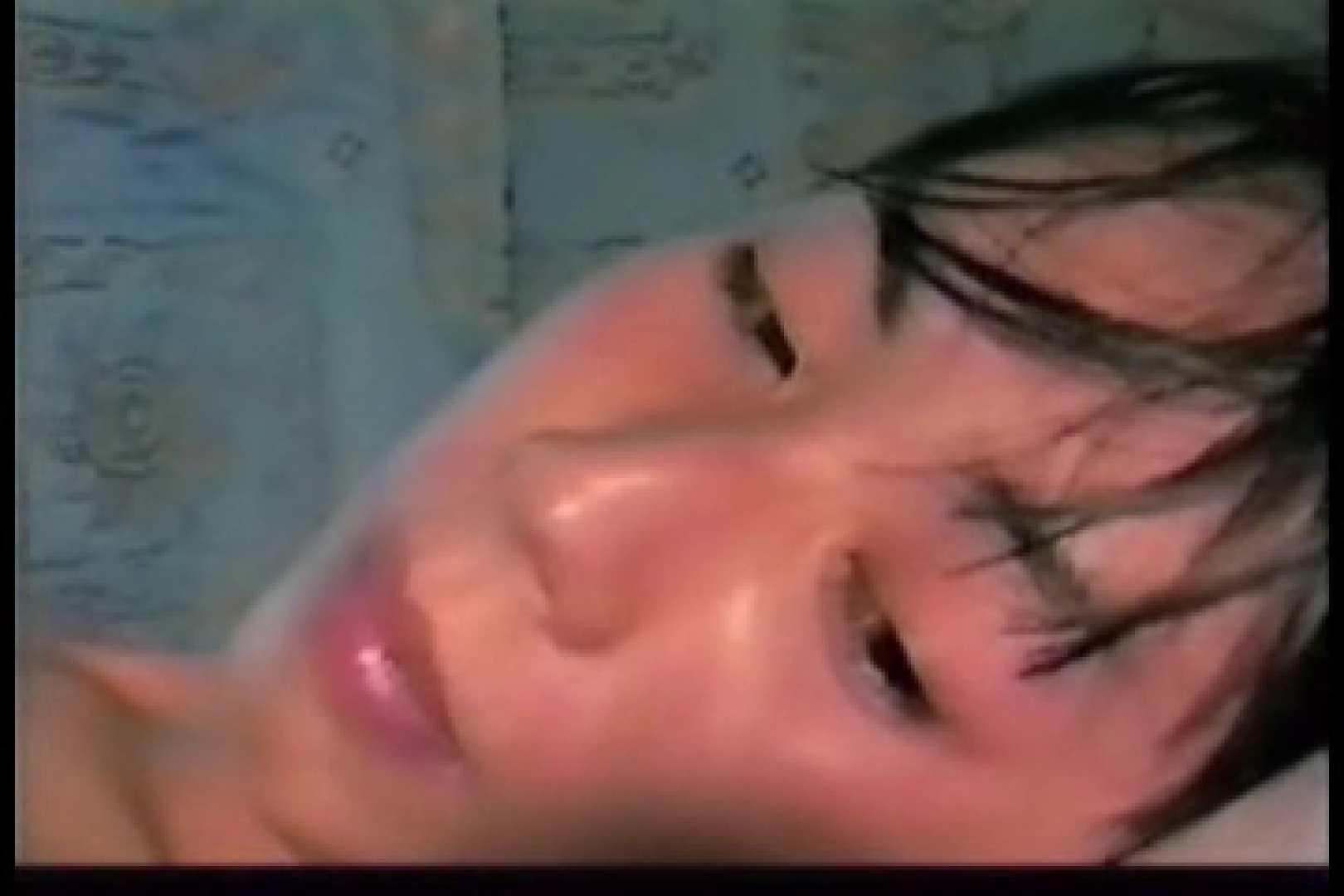 【個人製作】若き男子たちのジャム遊び フェラ天国 ゲイ無修正ビデオ画像 62pic 43