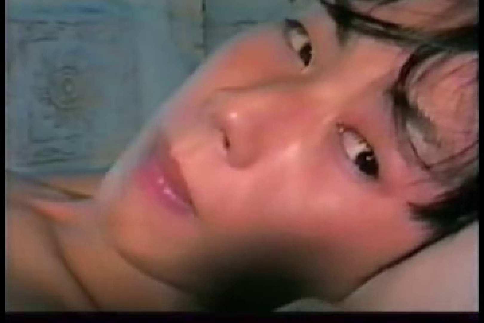 【個人製作】若き男子たちのジャム遊び 仰天アナル ゲイ無修正動画画像 62pic 44