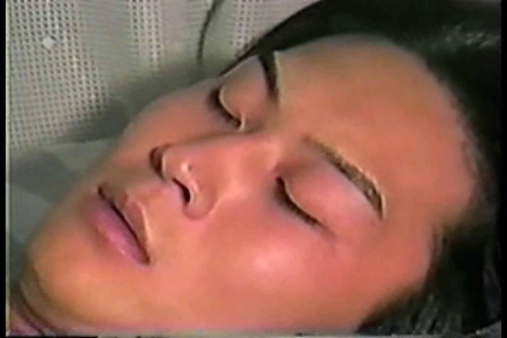【個人投稿作品】お金の為なら何でもやりまっせ!! 手コキ 男同士動画 85pic 2