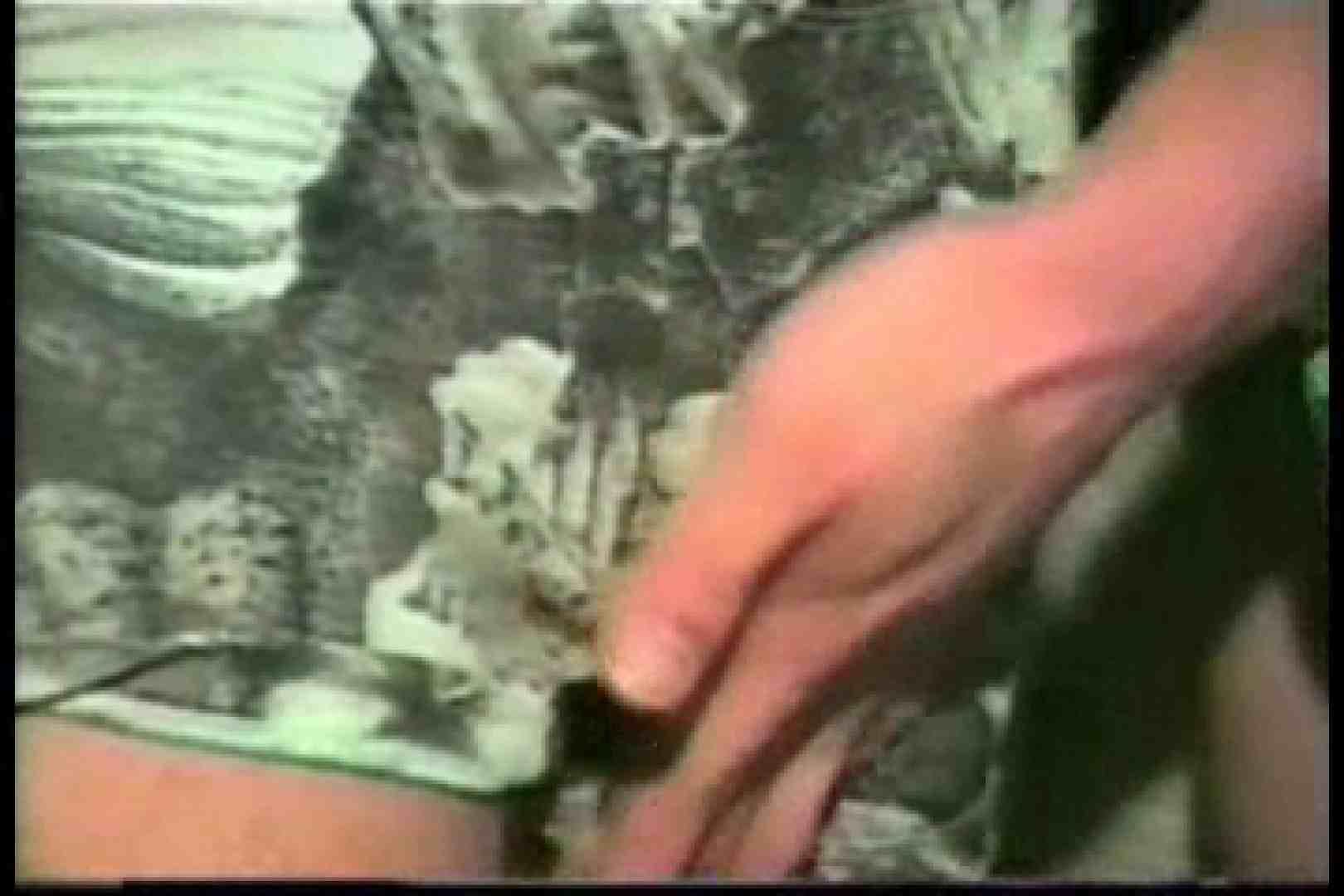 【個人撮影】ひろしと雅人!凄いぞ!やりすぎだぜ! エロ特集 ゲイアダルト画像 68pic 22