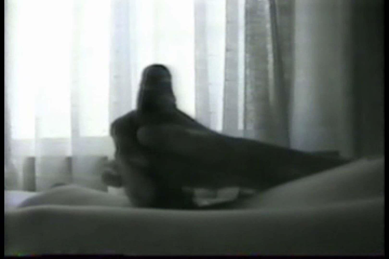 【流出】俺の仕上げた元カレおっくん!! 射精天国 ゲイ丸見え画像 54pic 41