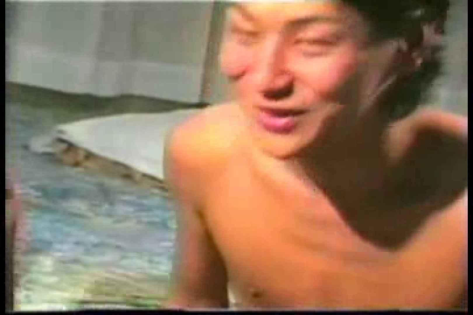 Darling! だって好きやねん!! 流出作品 男同士動画 50pic 41