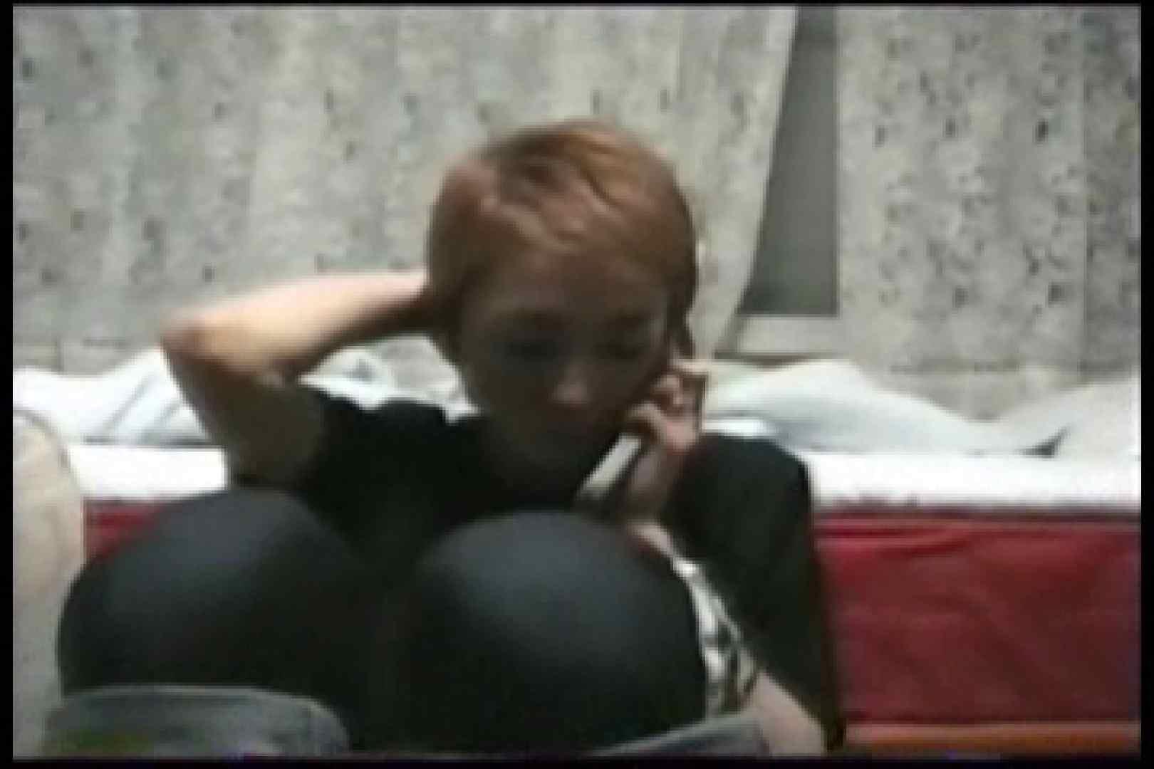 【流出】アイドルを目指したジャニ系イケメンの過去 射精天国 ゲイアダルトビデオ画像 72pic 4