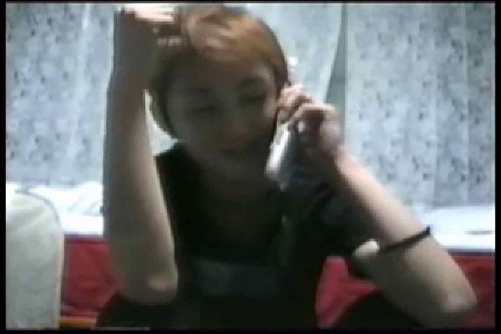 【流出】アイドルを目指したジャニ系イケメンの過去 裸特集 ゲイセックス画像 72pic 26