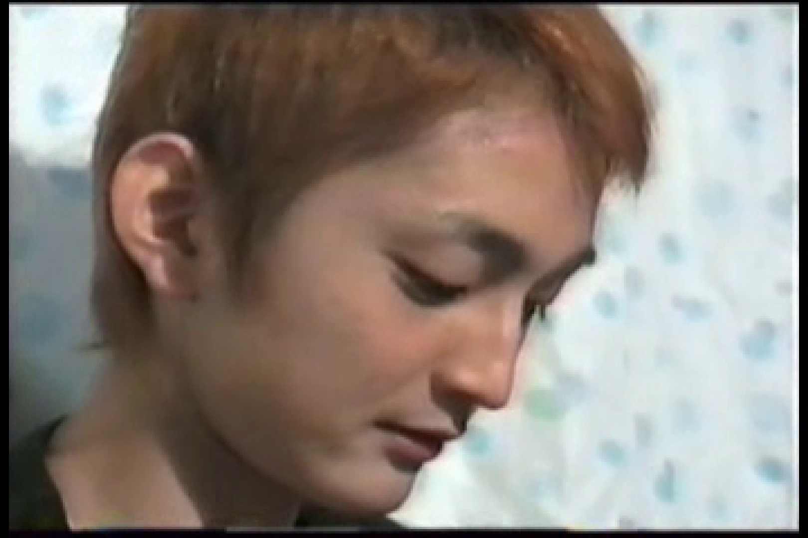 【流出】アイドルを目指したジャニ系イケメンの過去 イケメンパラダイス | オナニー ケツマンスケベ画像 72pic 29
