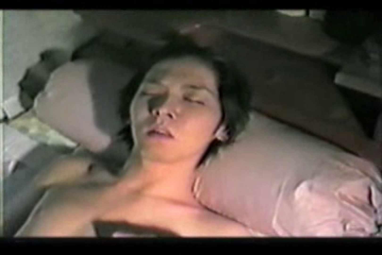 【流出】あの頃アイツ!!生意気だったけど好き物だった・・・ オナニー 男同士動画 63pic 22