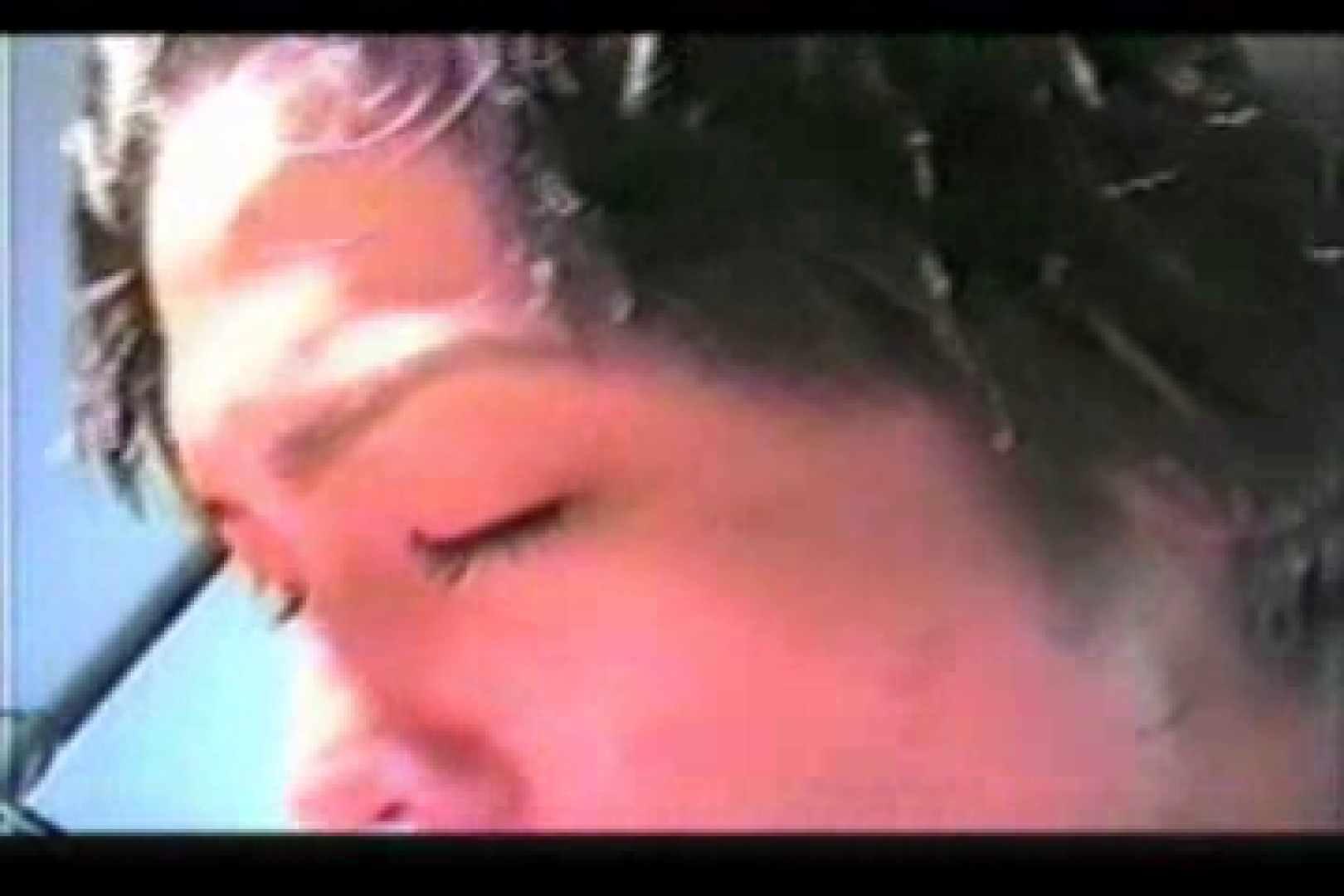 【流出】あの頃アイツ!!生意気だったけど好き物だった・・・ 流出作品 ゲイエロ動画 63pic 37