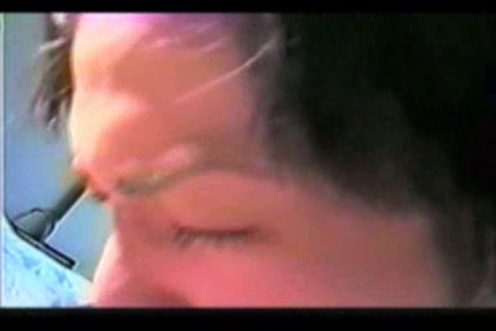 【流出】あの頃アイツ!!生意気だったけど好き物だった・・・ ノンケ一筋 ゲイエロ動画 63pic 38