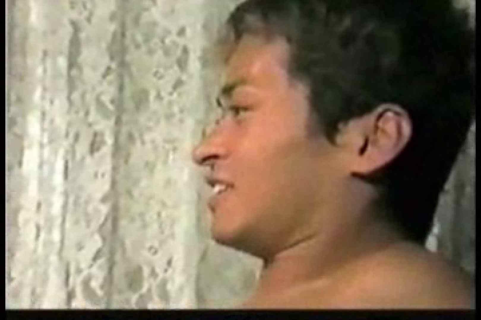 【自己製作販売ビデオ】オナニーフェラ挿入 フェラ天国   ハメ撮り放出 ゲイ素人エロ画像 49pic 1