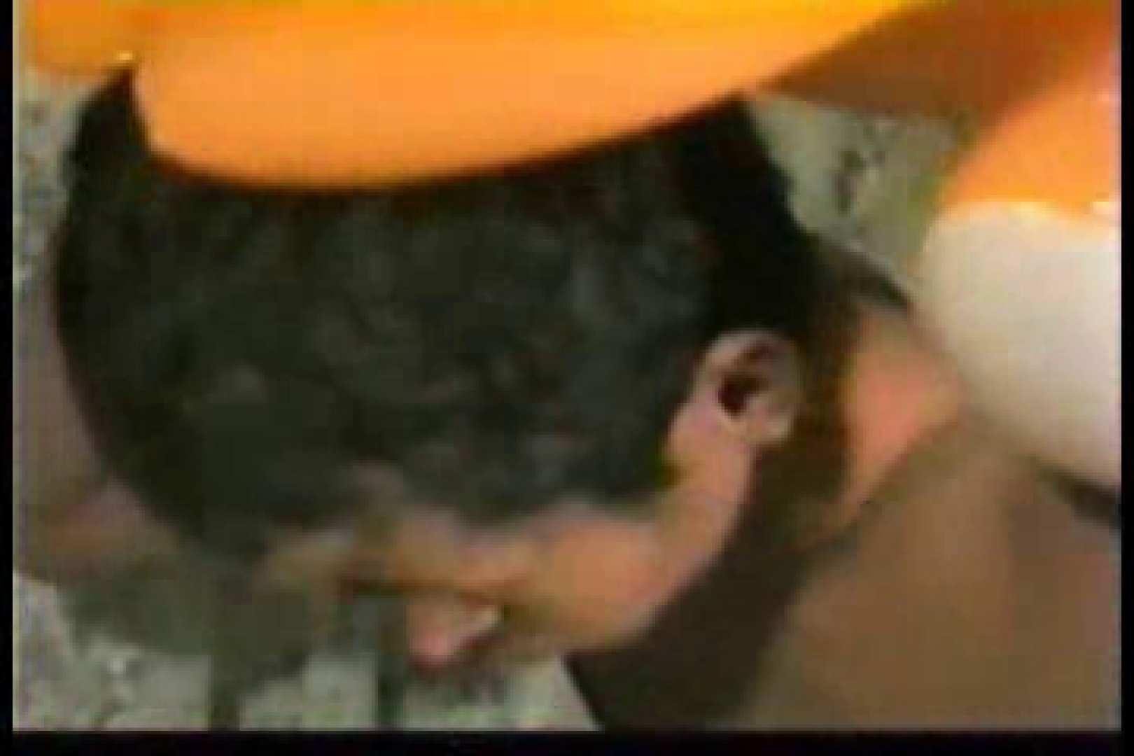 【自己製作販売ビデオ】オナニーフェラ挿入 フェラ天国 ゲイ素人エロ画像 49pic 20