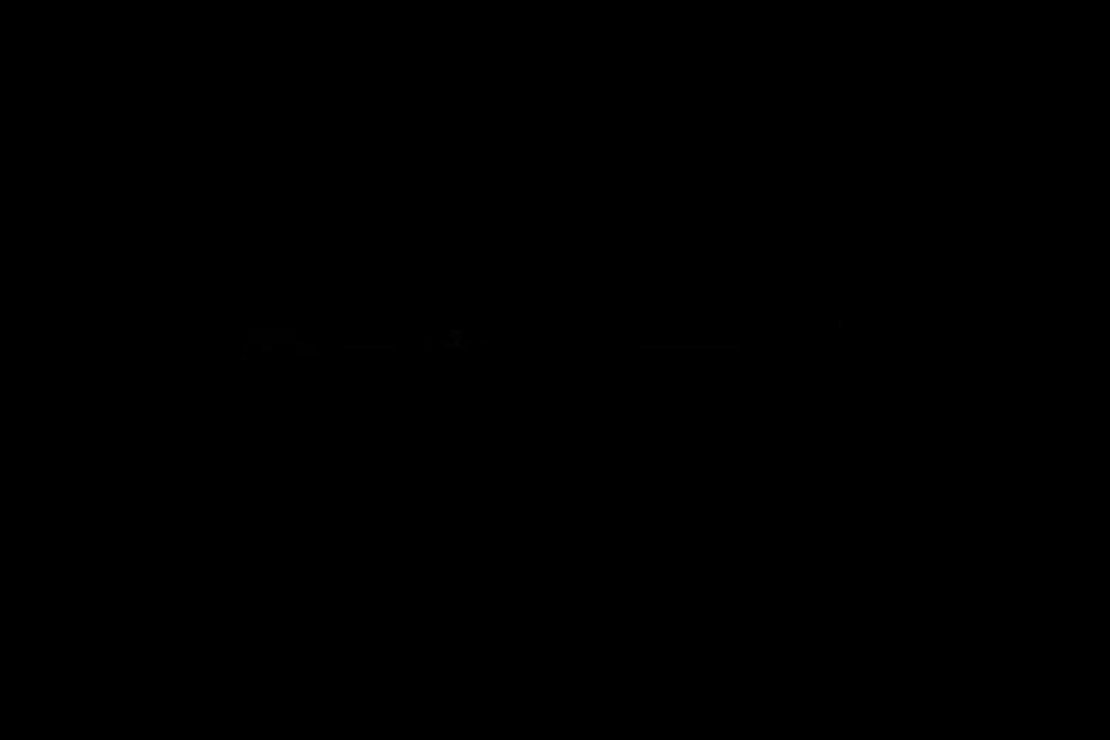 ラグビー部物語!オナニー野郎に先輩の教育! フェラ天国 ゲイ丸見え画像 71pic 58