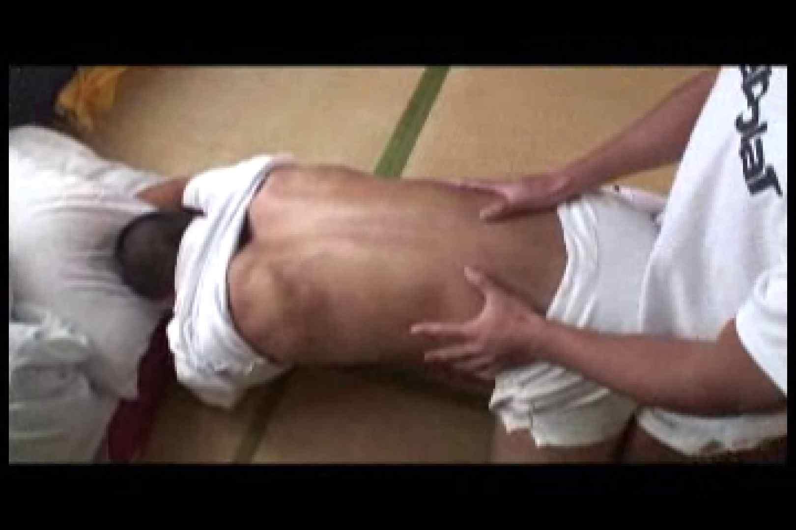 ラグビー部物語!オナニー野郎に先輩の教育! 手コキ | オナニー AV動画 71pic 66