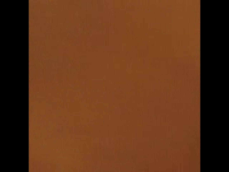 【個人買取】潜入!!もぎ撮り悪戯一本勝負!!vol.05 チンコ ゲイヌード画像 100pic 39