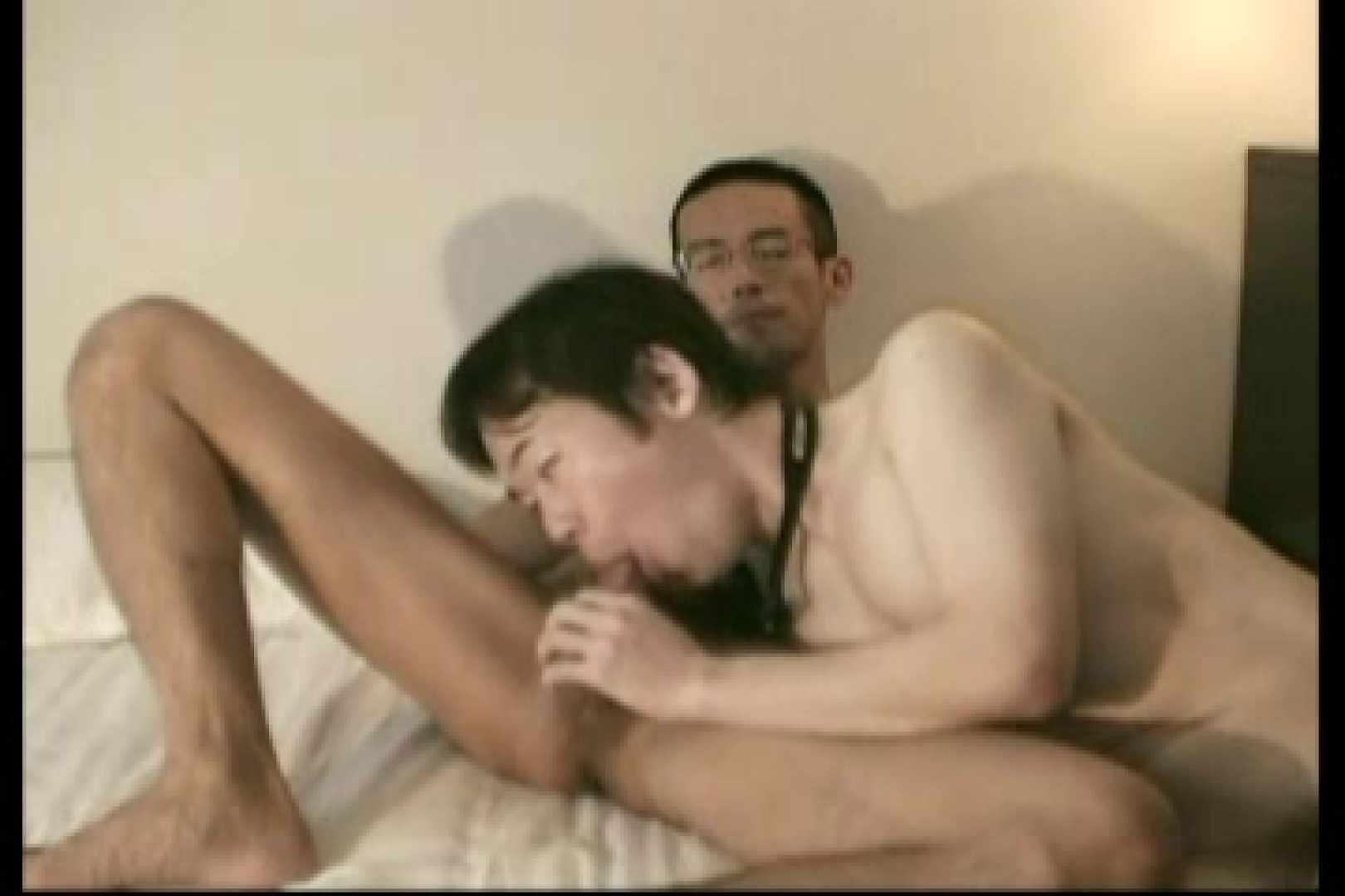 【流出ハメ撮】とにかく凄いぜ!!ケツまんFighters!! Vol.03 手コキ 男同士動画 96pic 72