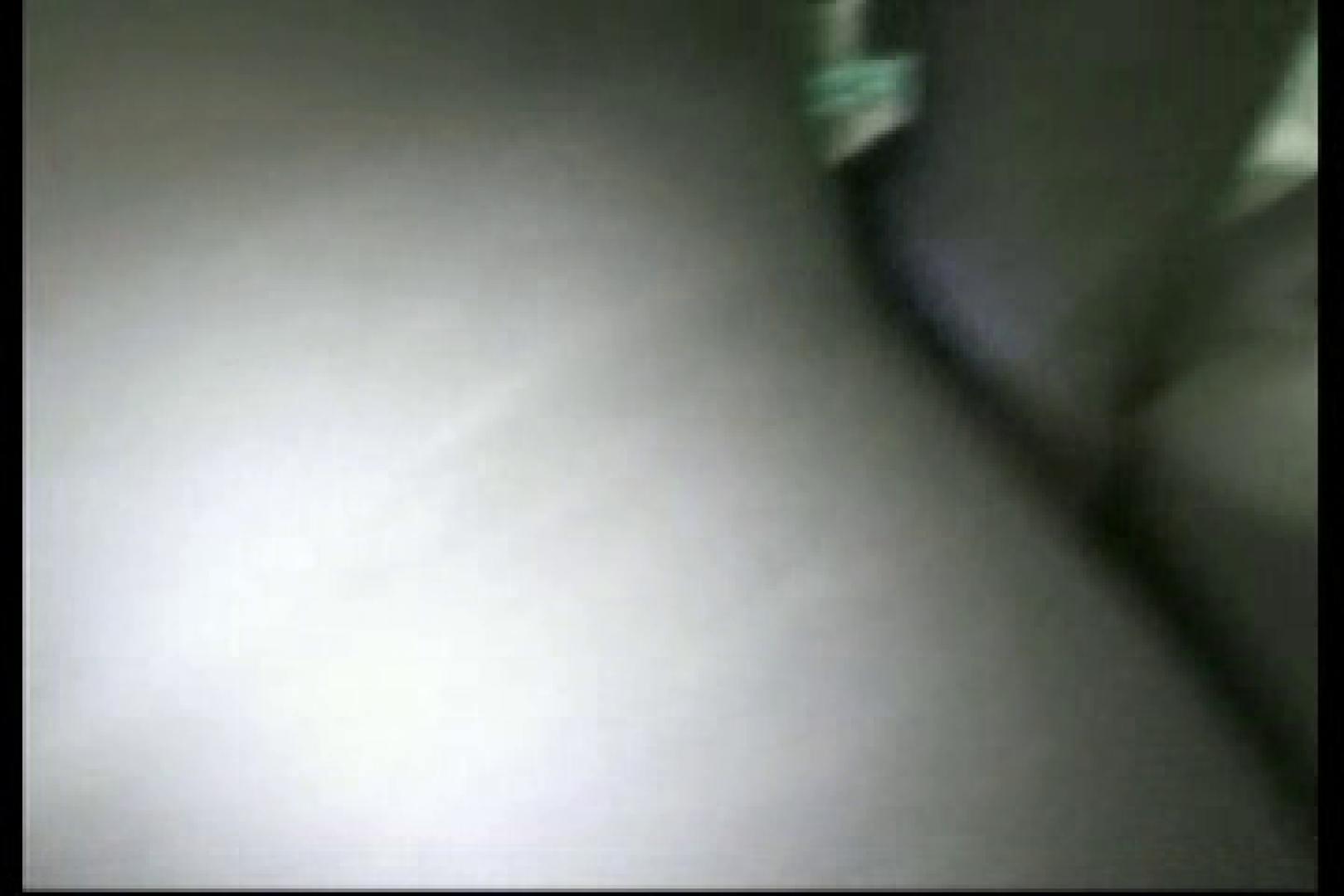 【流出ハメ撮】とにかく凄いぜ!!ケツまんFighters!! Vol.05 仰天アナル ゲイモロ画像 94pic 48