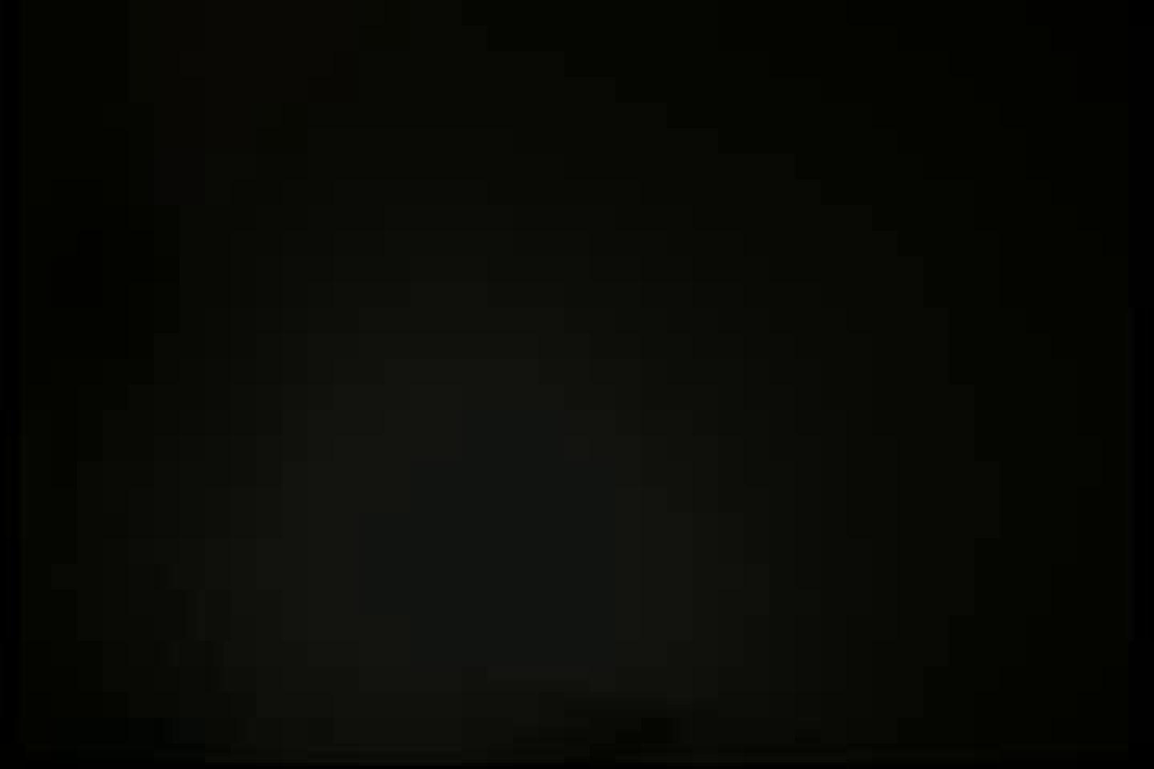 【流出自画撮】とにかく凄いぜ!!ケツまんFighters!! Vol.08 仰天アナル ゲイ発射もろ画像 68pic 11