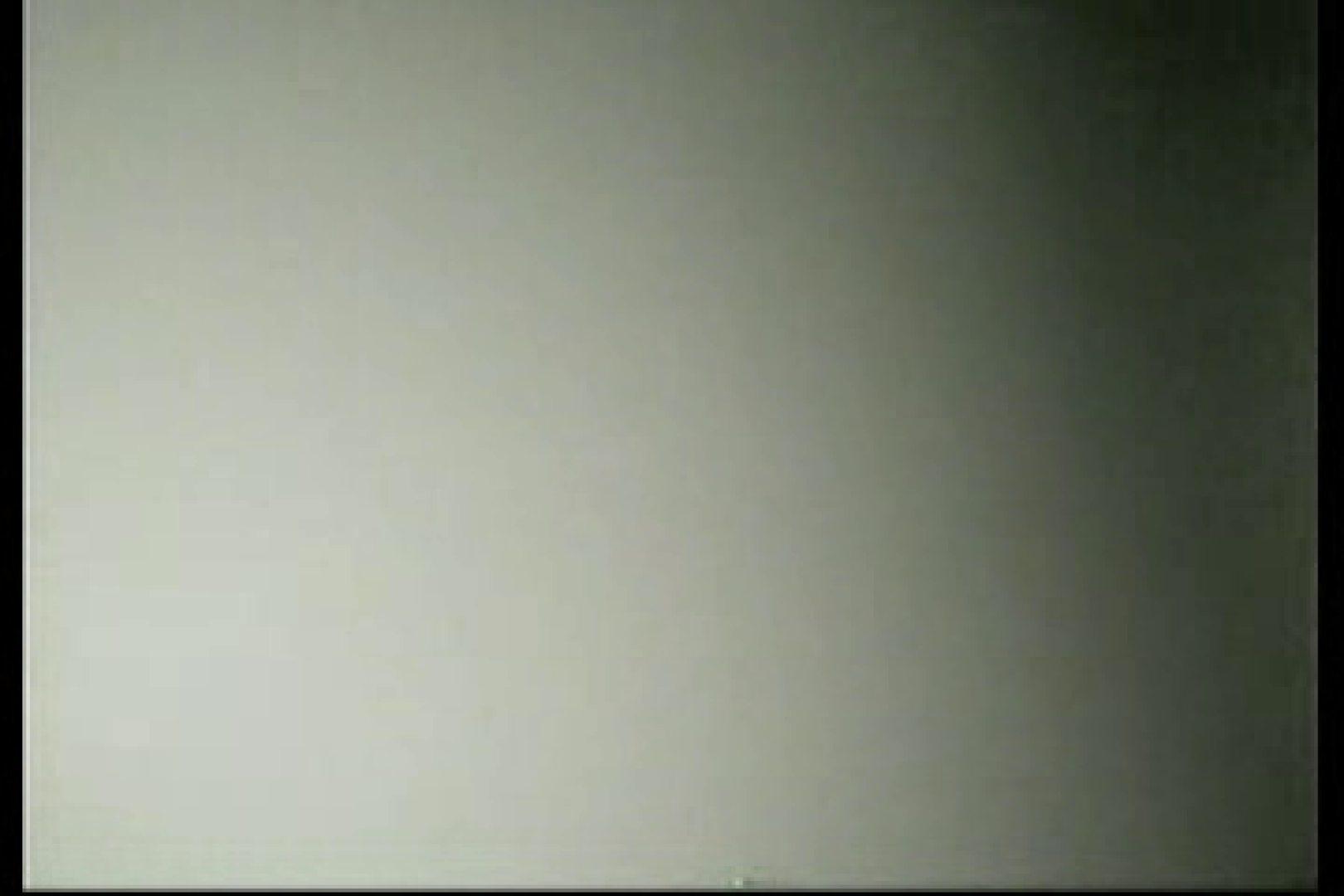 【流出自画撮】とにかく凄いぜ!!ケツまんFighters!! Vol.08 まじ生挿入 ゲイセックス画像 68pic 60