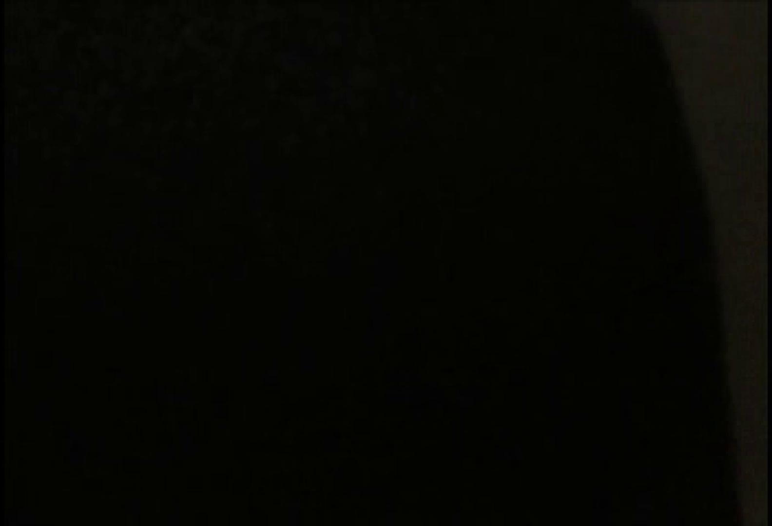 アイマスクでおもいっきり性感帯!!vol.02 射精天国 ゲイモロ画像 65pic 63