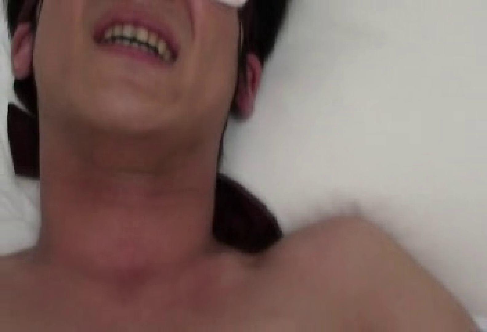 アイマスクでおもいっきり性感帯!!vol.03 ハメ撮り放出 ゲイ無料エロ画像 84pic 7