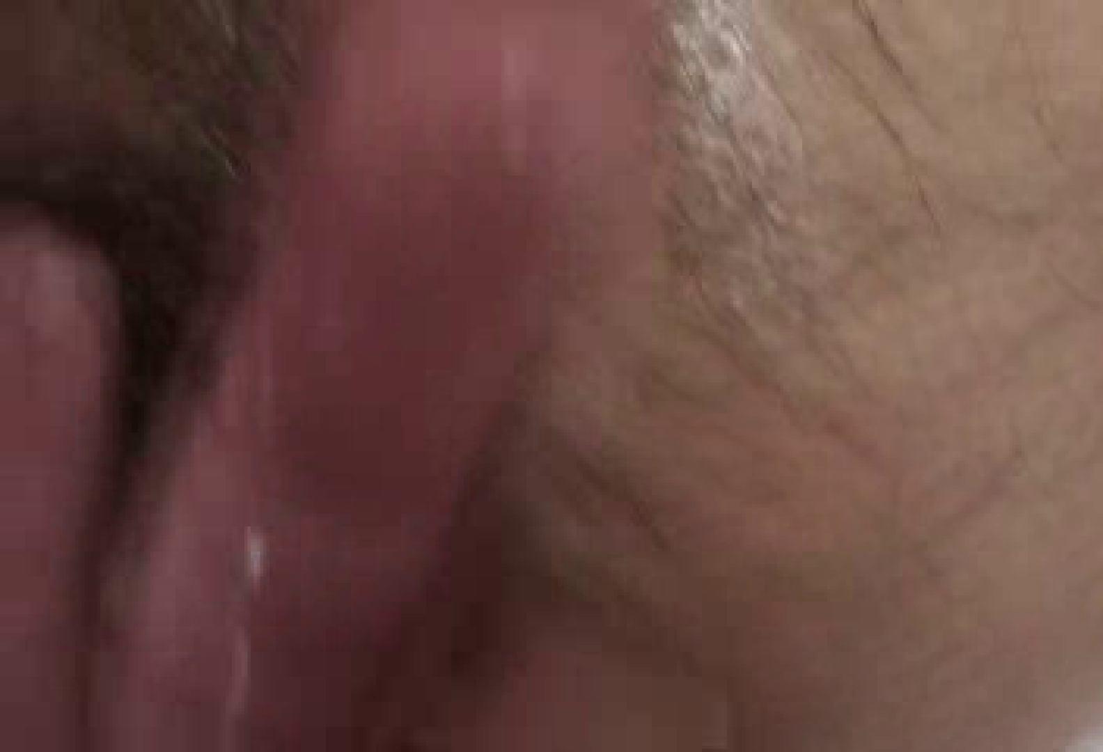 アイマスクでおもいっきり性感帯!!vol.03 ハメ撮り放出 ゲイ無料エロ画像 84pic 18