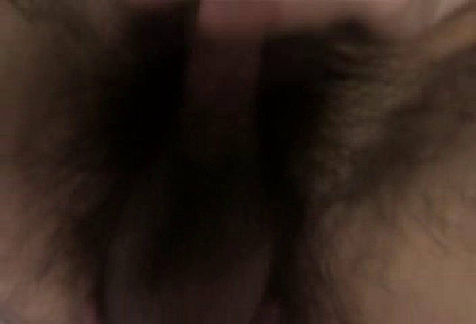 アイマスクでおもいっきり性感帯!!vol.03 落とし前 ゲイ無修正ビデオ画像 84pic 42