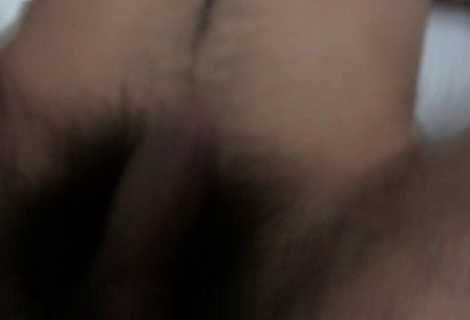 アイマスクでおもいっきり性感帯!!vol.03 オナニー ゲイ丸見え画像 84pic 57