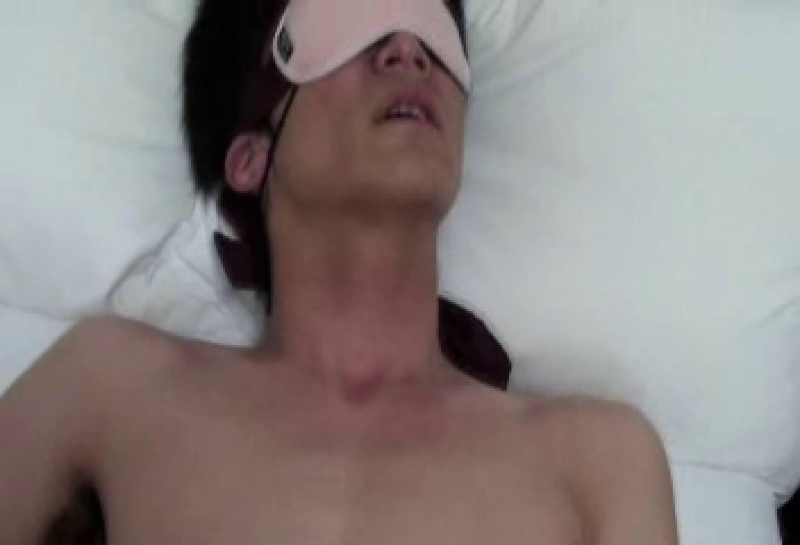 アイマスクでおもいっきり性感帯!!vol.03 手コキ AV動画 84pic 66