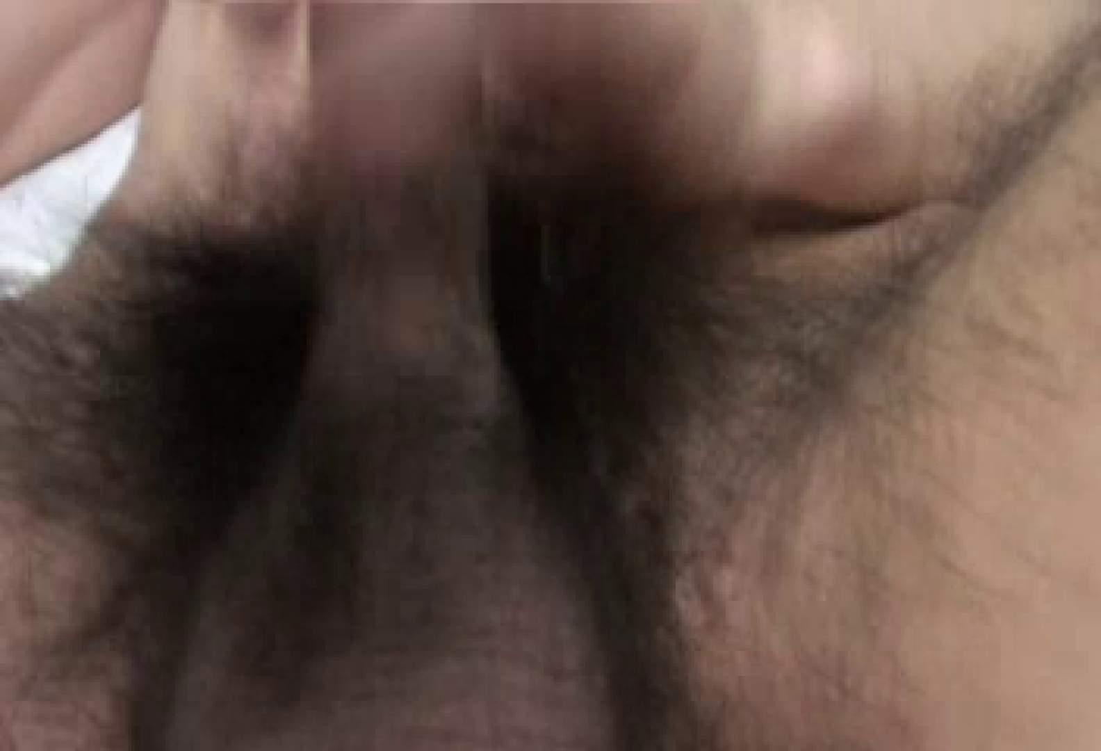 アイマスクでおもいっきり性感帯!!vol.03 無修正 ゲイセックス画像 84pic 69