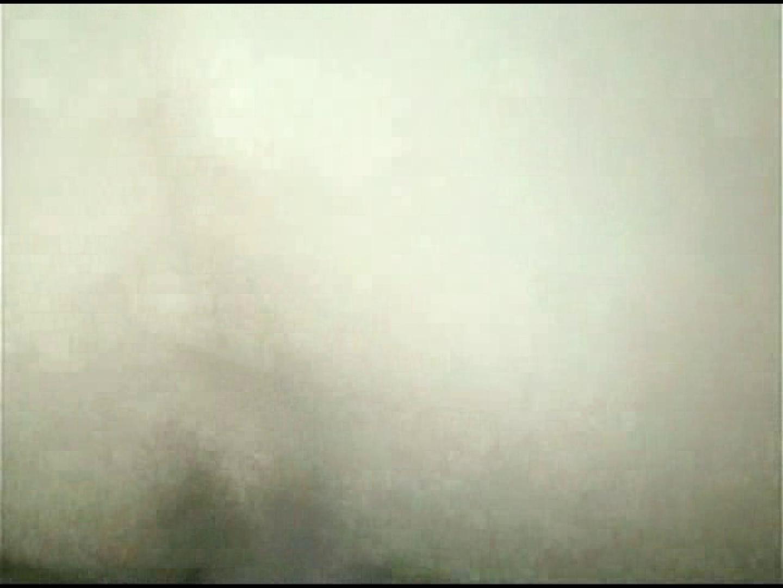 【流出】とにかく凄いぜ!!ケツまんFighters!!リターンズ Vol.07 中出し ゲイエロ動画 80pic 11