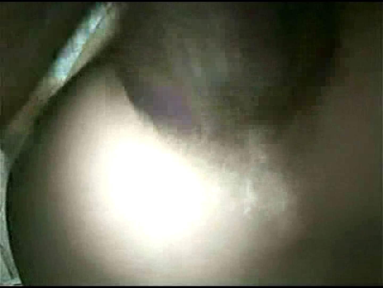 【流出】とにかく凄いぜ!!ケツまんFighters!!リターンズ Vol.07 仰天アナル ゲイアダルト画像 80pic 14