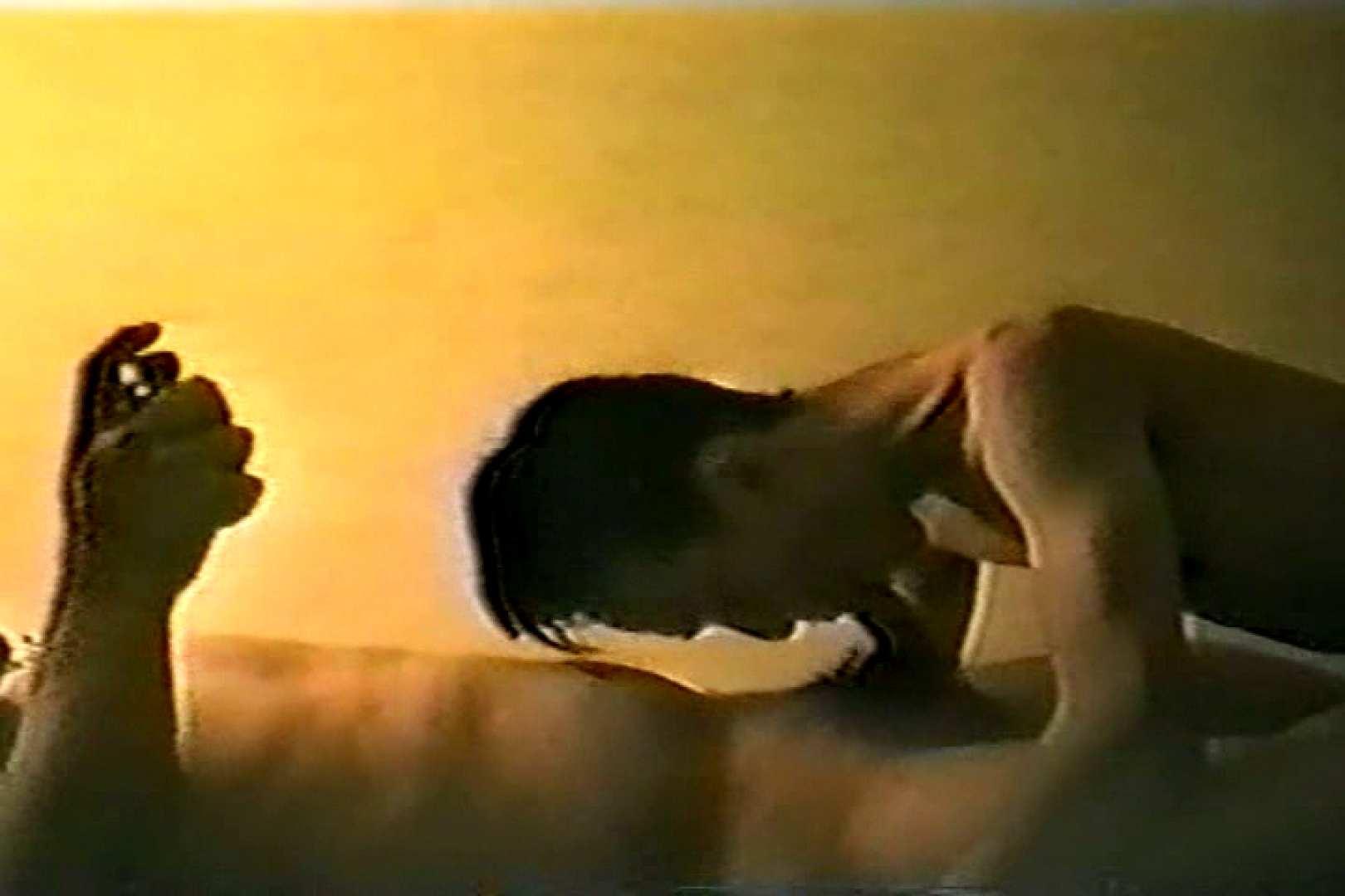 独占!掘って掘ってほりまくれ!生掘りクラブvol.06 フェラ天国 ゲイアダルトビデオ画像 90pic 32