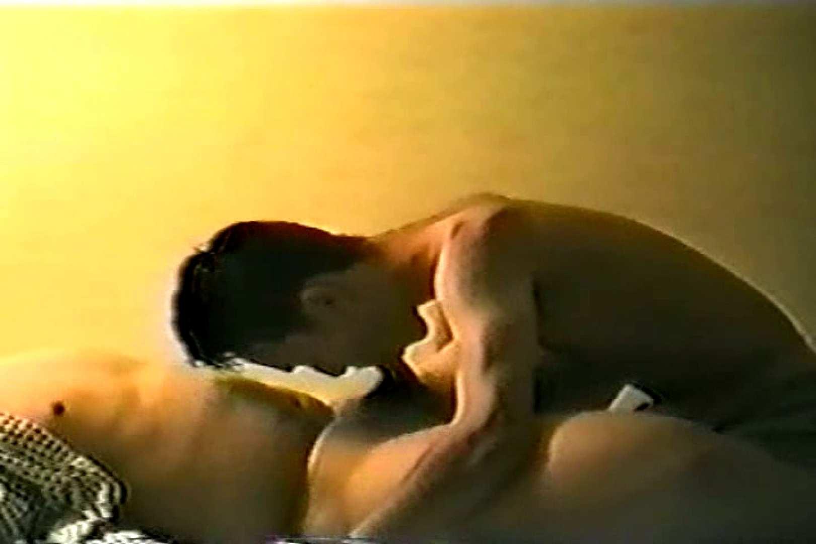 独占!掘って掘ってほりまくれ!生掘りクラブvol.06 手コキ AV動画 90pic 90