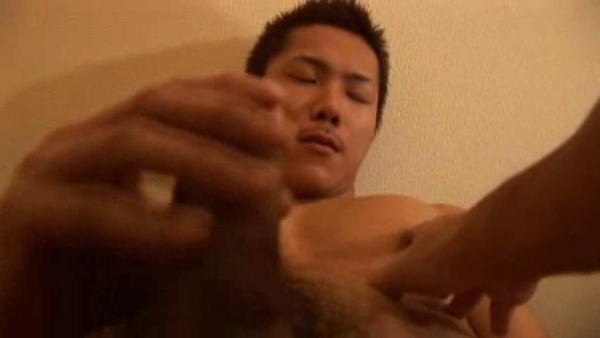 イケメン!!炸裂 Muscle  Stick!! その3 オナニー ゲイ無料エロ画像 110pic 15