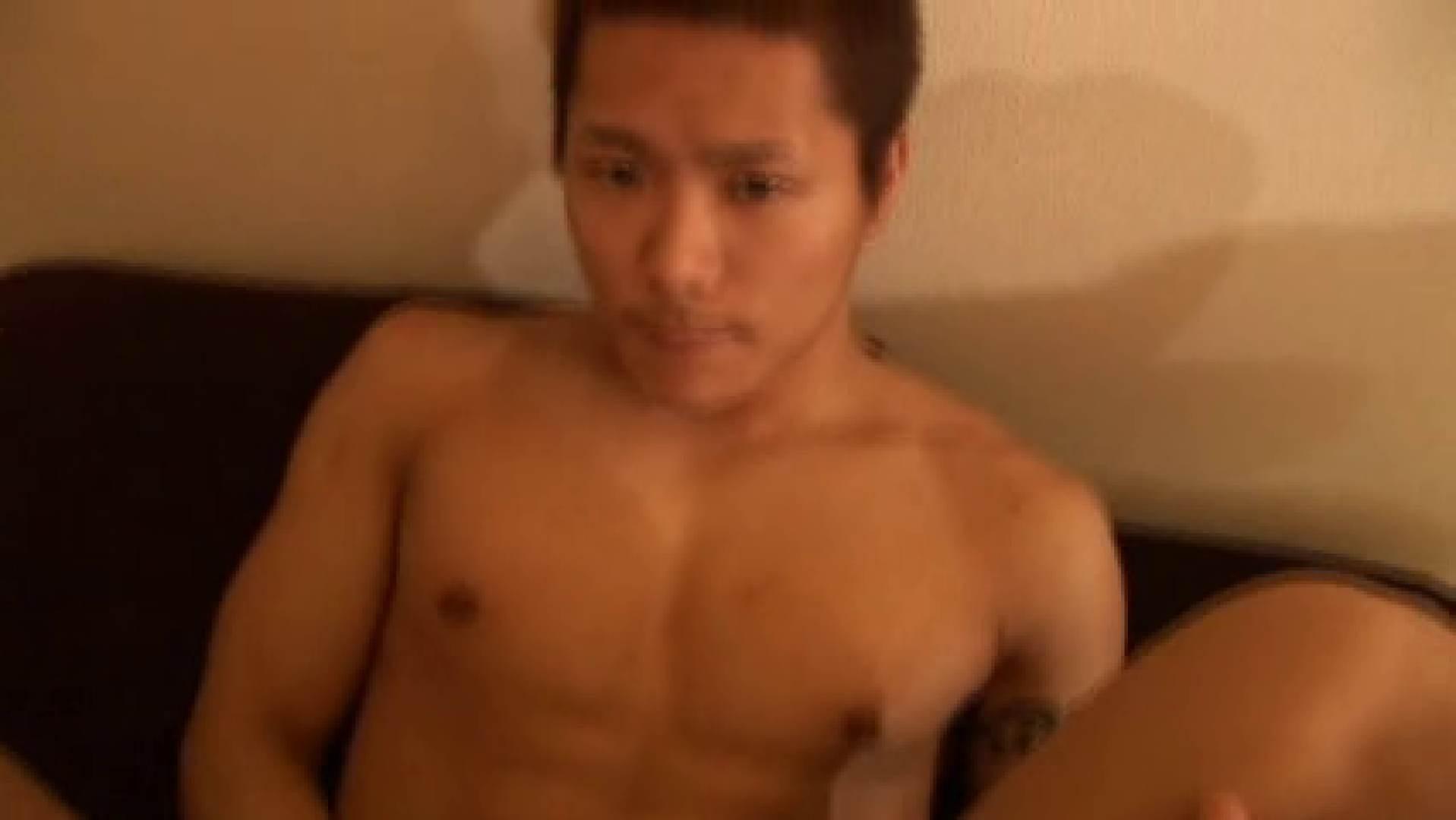 イケメン!!炸裂 Muscle  Stick!! その3 オナニー ゲイ無料エロ画像 110pic 51