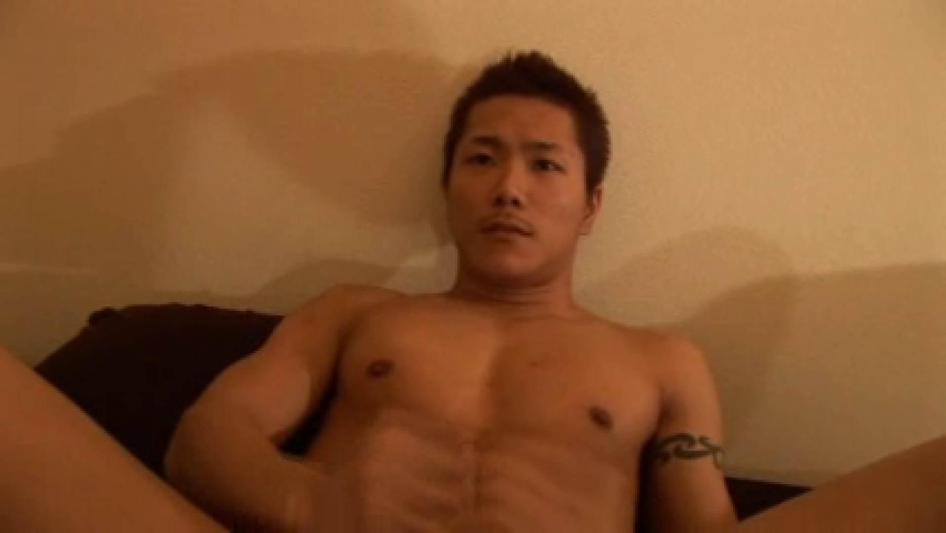 イケメン!!炸裂 Muscle  Stick!! その3 フェラ天国 ゲイエロビデオ画像 110pic 53