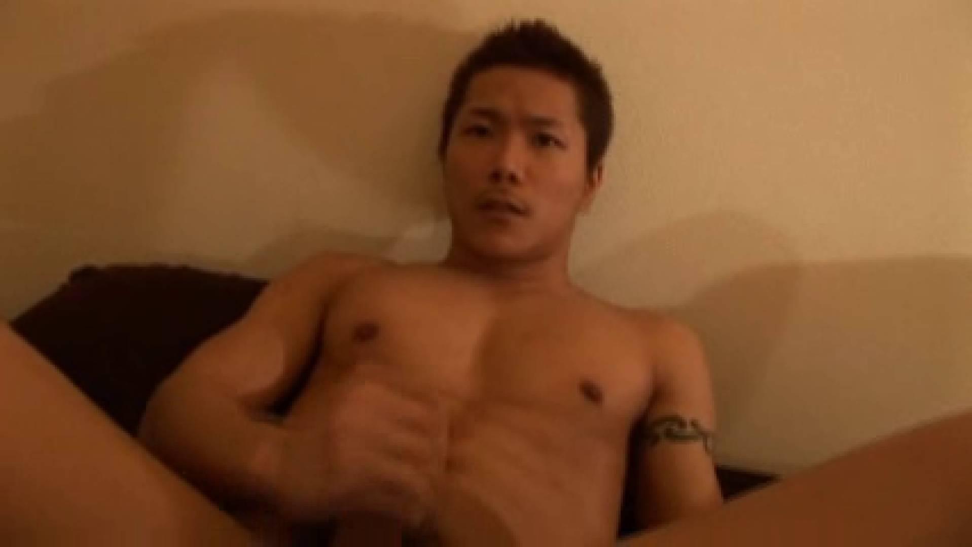 イケメン!!炸裂 Muscle  Stick!! その3 仰天アナル ゲイアダルトビデオ画像 110pic 54