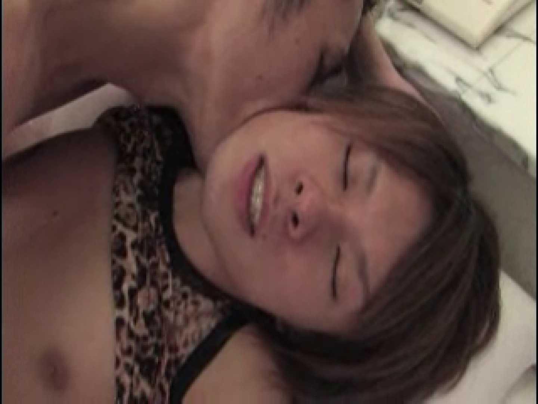 雄穴堀MAX!!vol.05 フェラ天国 ゲイフリーエロ画像 106pic 50