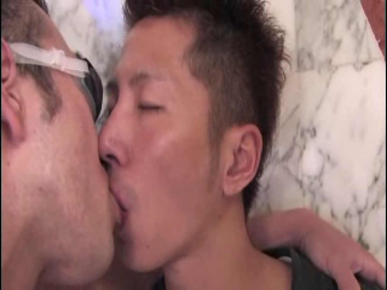 雄穴堀MAX!!vol.09 無修正   ディープキス エロビデオ紹介 106pic 1