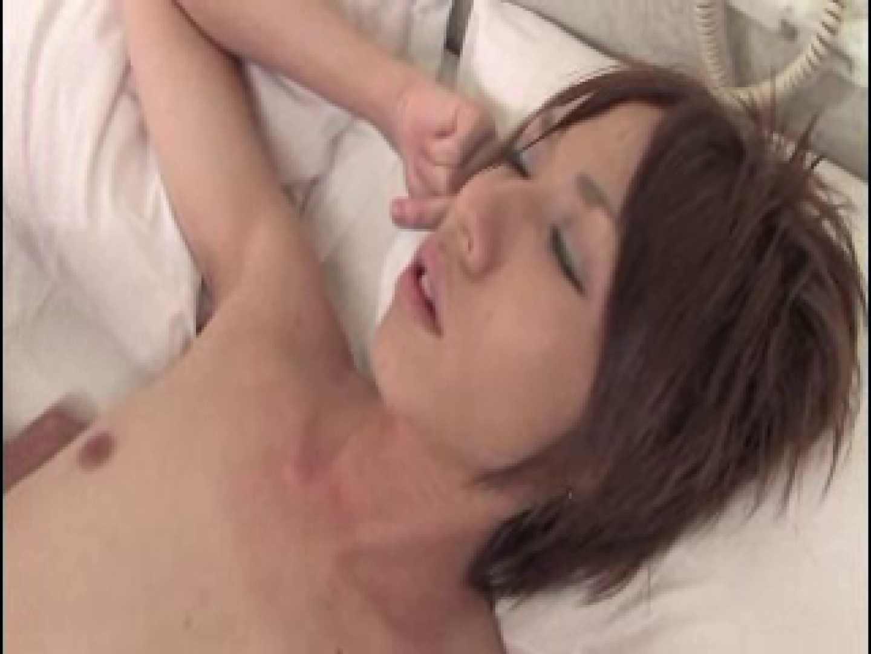 雄穴堀MAX!!vol.11 オナニー ゲイモロ画像 85pic 72