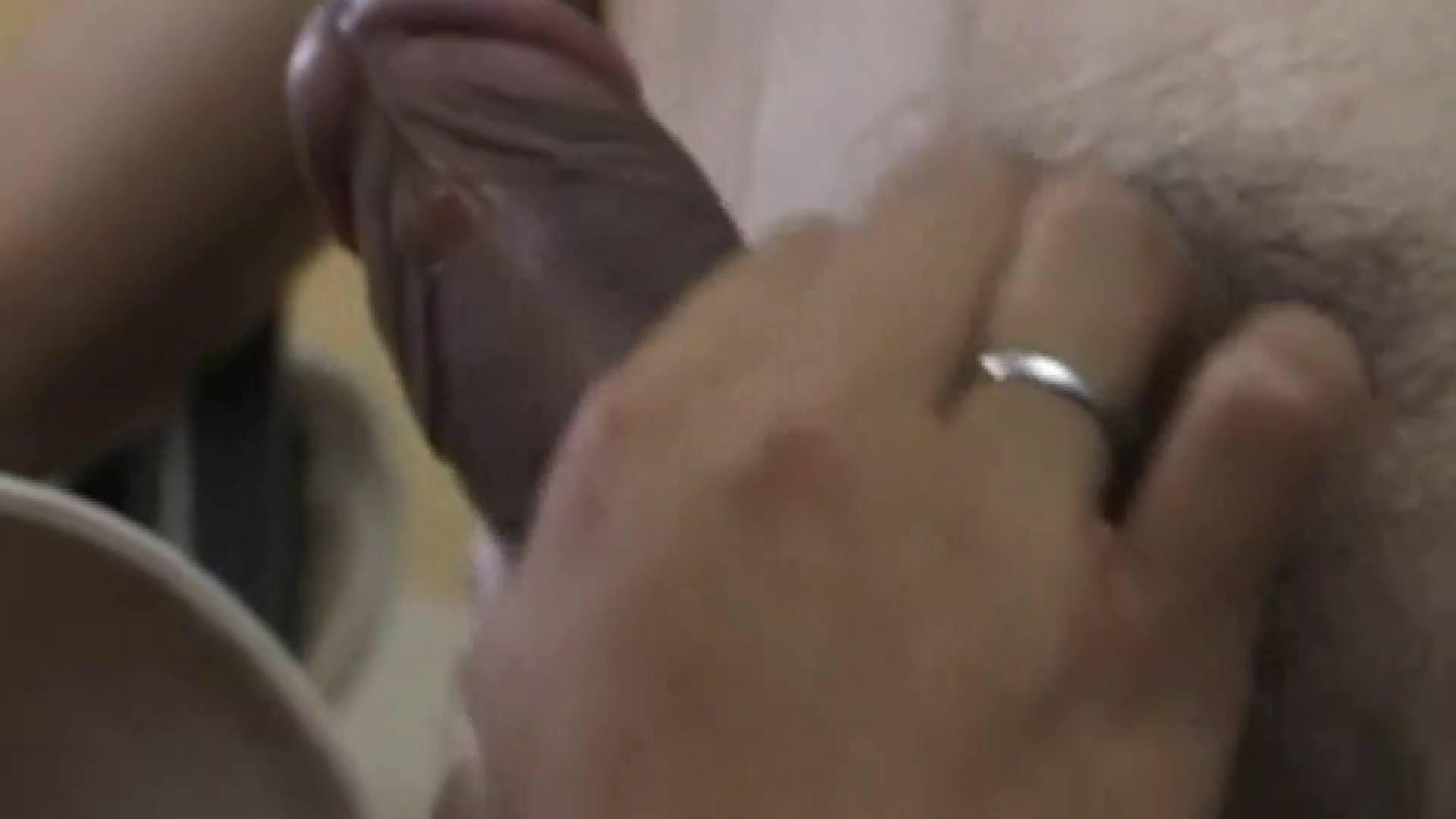 どMな俺です、感じます… 手コキ ゲイエロ動画 83pic 54